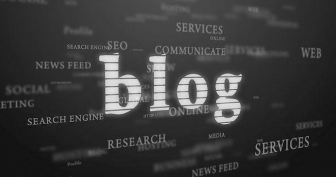 Why has blogging become so important for your business?