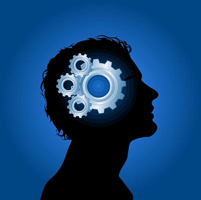 focus-your-mind