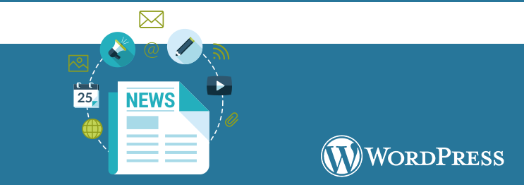 Don't Get hacked! Follow These Tips For Your WordPress Site