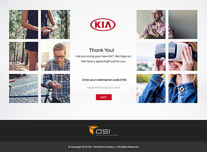 kia case study Doug zanger explores how kia motors has become part of the nba fabric,  the  trial but, in the final analysis, griffin passed with flying colors.
