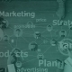 Best Digital Marketing Strategies Depending On Your Business Type
