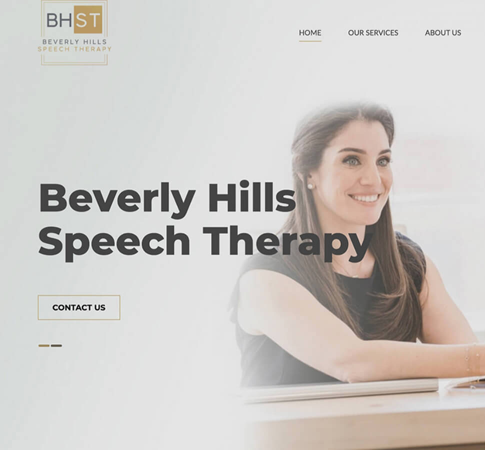 Project Beverly Hills