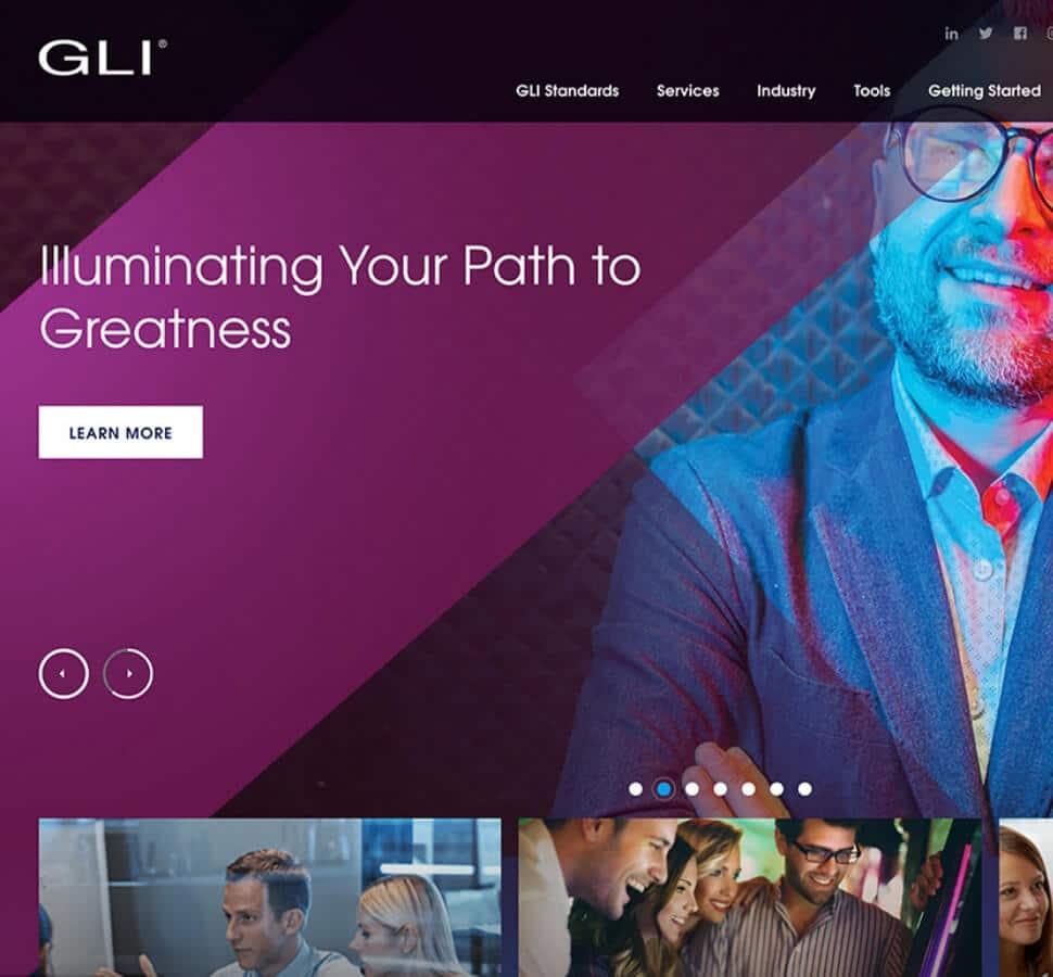 Project GLI